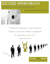 Life Mastery PDF