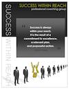 Sales Mastery PDF