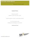 Sanskrit Poem